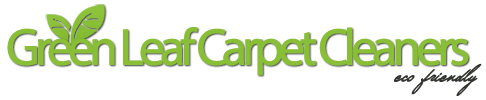 Green Leaf Carpet Cleaning